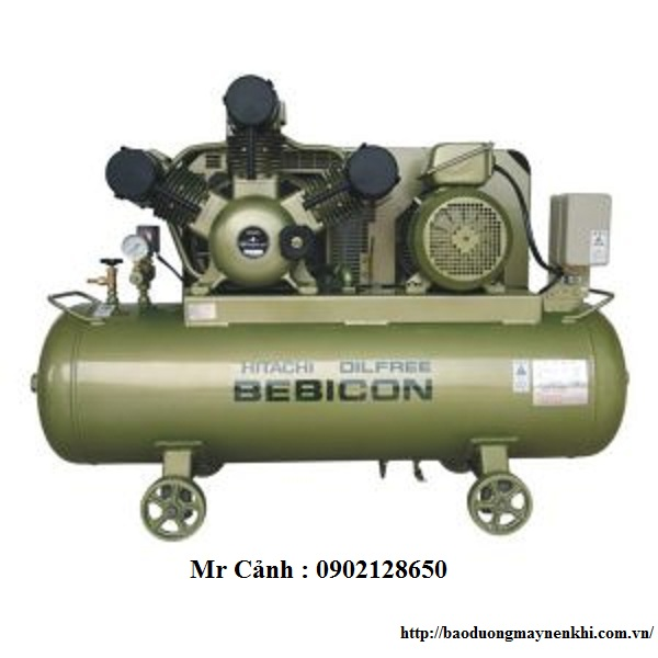 Hitachi-Bebicon-Oil-free-300×300