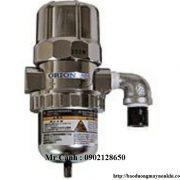 Bộ xả nước tự động Orion AD-5