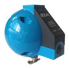 Bộ xả nước tự động cho máy sấy khí