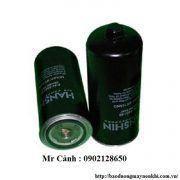 Lọc dầu máy nén khí Hanshin GRH3-30A