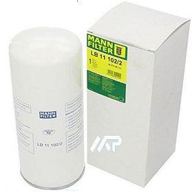 Lọc tách dầu Mann 11102