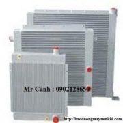 Két-giải-nhiệt-máy-nén-khí-280x280
