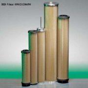 Lõi-lọc-đường-ống-Hankinson-E1-12-280x280