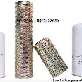 Lọc-dầu-airpull-cho-máy-Hitachi-280x280