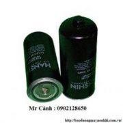 Lọc-dầu-máy-nén-khí-Hanshin-GRH3-30A-280x280