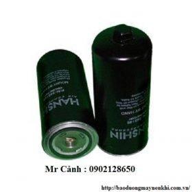 Lọc-dầu-máy-nén-khí-Hanshin-GRH3-30A-280×280