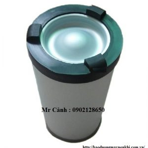 Lọc tách dầu Hitachi 52303020