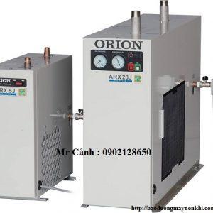 Máy sấy khí Orion ARX -5J