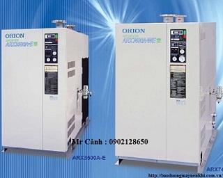 máy sấy khí Orion ARX 350 A-E